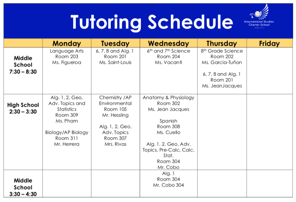 Tutoring-Schedule-2018-2019.pdf