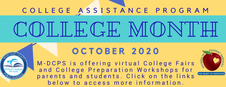 college month